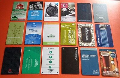Room Keys Hotel Amp Motel Advertising Collectibles