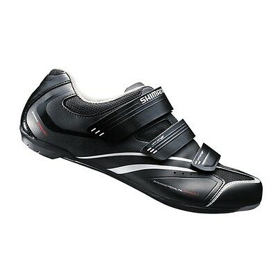Chaussures Route R078L Shimano