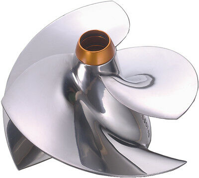 Solas Srz-Cd-13/18A Impeller Concord