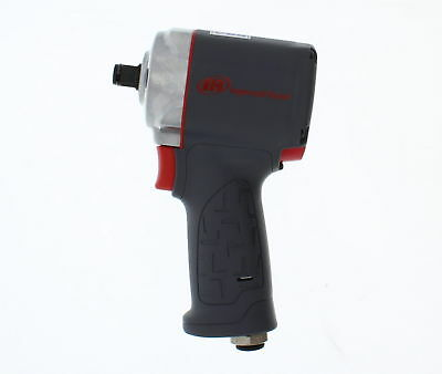 """Ingersoll Rand 335MAX 1/2"""" Ultra-Compact Impact Wrench"""
