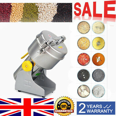 Household Seed Oil Extractor Hand Press Manual Machine Small Oil Expeller UK