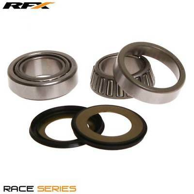 Suzuki DRZ400SM 05-09 RFX Race Steering Head Bearing Kit