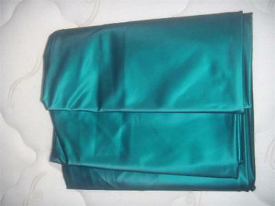 SAFETY LINER For Queen SOFT SIDE WATERBED / SOFTSIDE MATTRESS