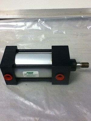 Speedaire 6X379A Air Cylinder
