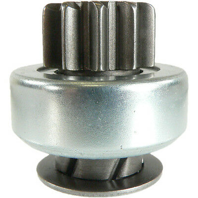 New Starter Drive Bendix Replaces Delco 10492409, 10539140
