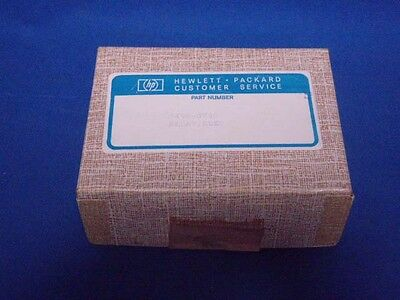 Hp 0490-0740 Reed Relay New