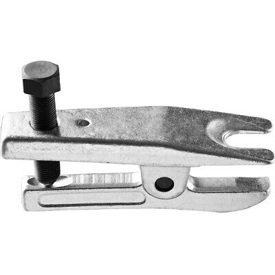 Profi Ball Joint Puller Ejector Puller Tie Rod End Supporting Joint Tool