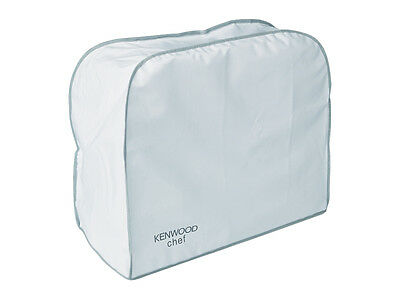 29021 Kenwood Chef Dust Cover - Genuine Kenwood Accessory -  In Heidelberg
