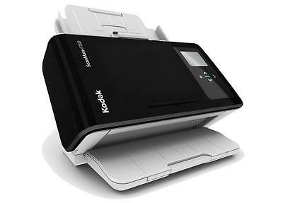 Kodak SCANMATE i1150 Scanner - Complete with 3 Year Warranty and Software