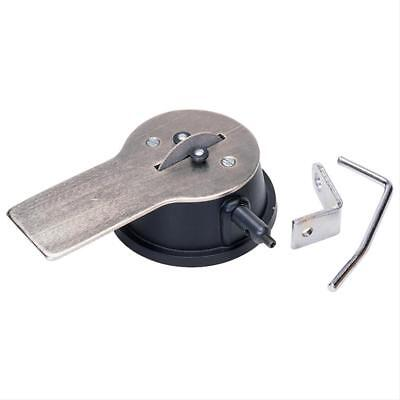 Piston Ring Filer Steel Grinding Stone Workbench Mounting Bracket Universal