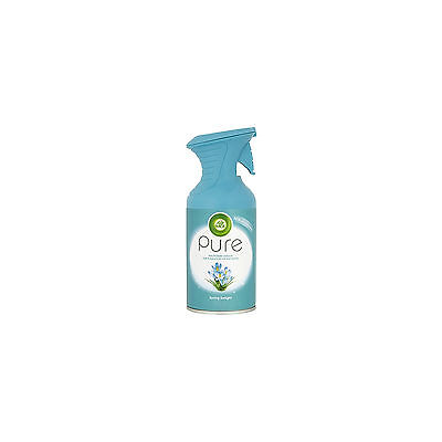 Airwick Pure Spring Delight 250ml RB78302