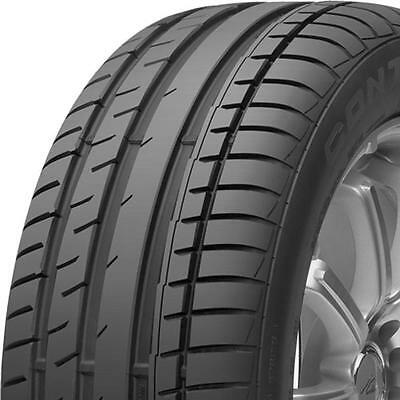 Continental Extremecontact Dw >> 285 40zr17 Continental Extremecontact Dw Tire 100 W 1 183 99