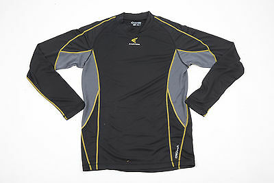 EASTON EASTech SENIOR Funktionsshirt (uvP € 44,95) nur € 22,95