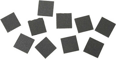 Battery Pads (10 PK) James Gasket  66352-65