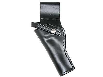 Leather Holster fits Smith & Wesson 5-inch K Frame