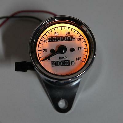 Motorcycle Odometer Speedometer for Harley Davidson XL Sportster 1200 883