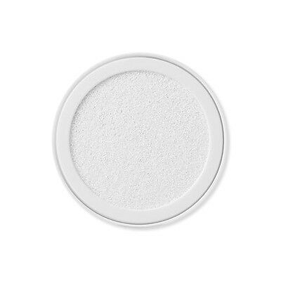 [INNISFREE] Perfect UV Protection Cushion Refill - 14g (SPF50+ PA+++)