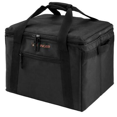 Slinger Padded Printer Carrying Case #BPT01