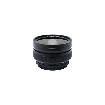 SLR Magic Anamorphot 1.33x 50 Anamorphic Adapter With Diopter Set
