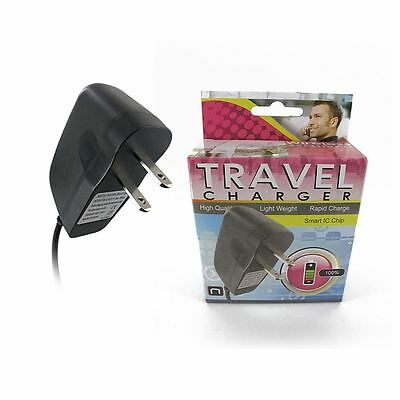 Wholesale Lot of 24 Packs Home Wall Charger For Universal Android Phone V8 V9