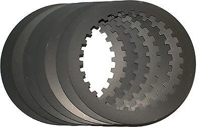 Steel Plate Kit Hinson Racing  SP165-7-001