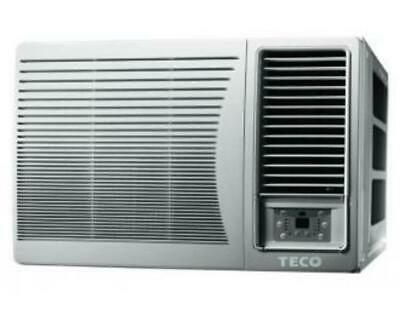 Teco 4.0kW Reverse Cycle Electronic Controls with Remote Window / Wall Air Condi