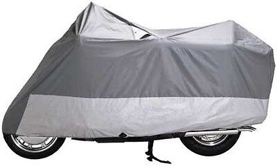 Dowco  Guardian Weatherall Motorcycle Cover 50005-03