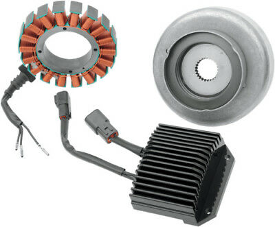 Alternator Kit Cycle Electric  CE-82T