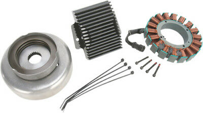 Alternator Kit Cycle Electric  CE-86T