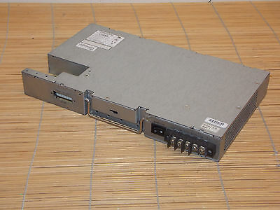 Cisco PWR-3825-DC DC Power Supply Netzteil f. 3825 Router