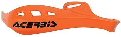 Rally Profile Handguards Acerbis Orange 2205320237