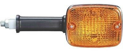 K&S Technologies DOT Approved Turn Signal 25-3095