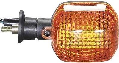K&S DOT Approved Front Left/Right Turn Signal 25-4165