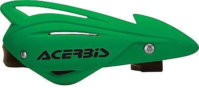 Tri-fit Handguards Acerbis Green 2314110006