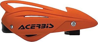 Tri-fit Handguards Acerbis Orange 2314110036