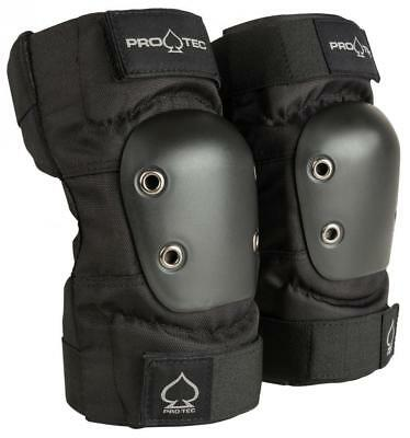Pro-Tec Elbow Pads Scooter/BMX/Skate/Derby Elbow Pads