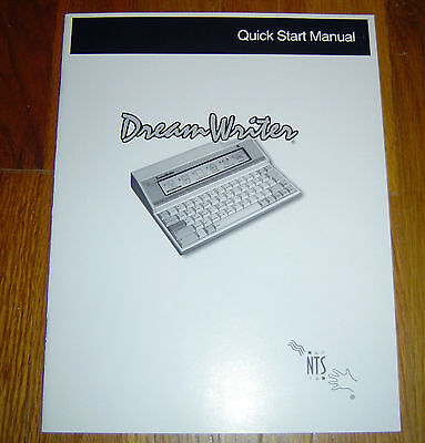word 2007 manual ta gregg college keyboarding document processing gdp microsoft word 2007 update