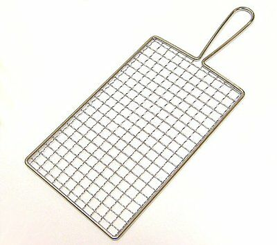 """Safety Grater, Chrome Plated, 5-3/8"""" X 8-3/4"""" by Stanton"""