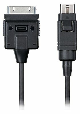 """Pioneer DJCWECAI30 2"""" Stage or Studio Cable"""