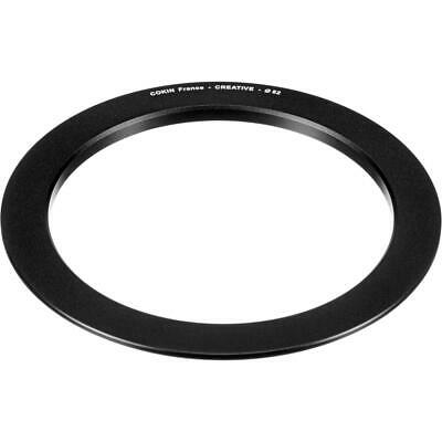 Cokin 82mm Lens Adaptor Ring - Z-Pro Series #CZ482