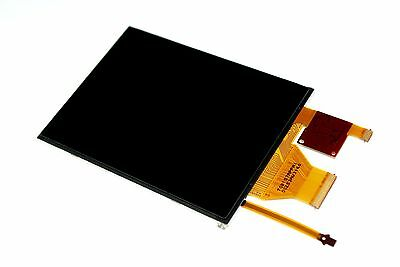 NEW LCD Display Screen for Canon S120 Digital Camera Repair Part with window