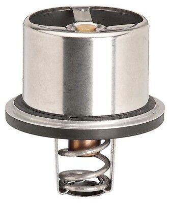 Engine Coolant Thermostat-Heavy-Duty Thermostat STANT 14538