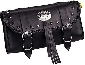 Willie & Max  Warrior Tool Pouch TP272