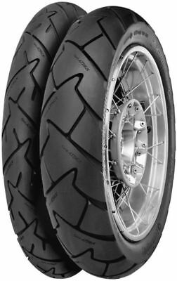 Continental 02443140000 (02442920000) 150/70R18 Dual Sport | Off Road 29-0446 18