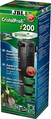 JBL CristalProfi i200 Greenline Internal Filter @ BARGAIN PRICE!!!