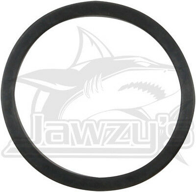 50mm Carb to Manifold Seal Cometic Gasket  C9227