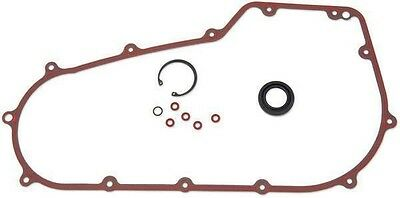 Gasket Primary Cover JAMES GASKETS  JGI-60547-06-K