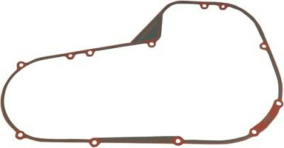 Primary Cover with Silicone JAMES GASKETS  JGI-34901-94