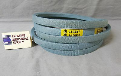 """A80 4L820 v belt 1/2"""" x 82"""" OD Kevlar Superior quality to no name products"""