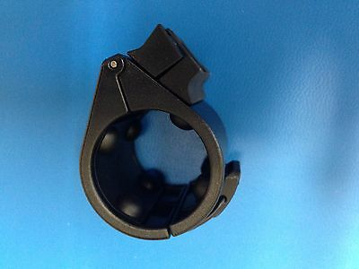 HXR-NX3 NX3 Genuine Sony Mic Holder For Original Microphone New